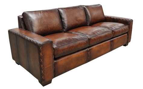arizona leather sofa breckenridge sofa arizona leather interiors
