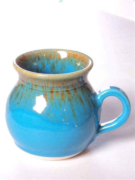 Handmade Pottery Uk - pendeen pottery handmade pottery made in cornwall