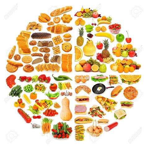 carbohydrates diet carbohydrate clipart clipground