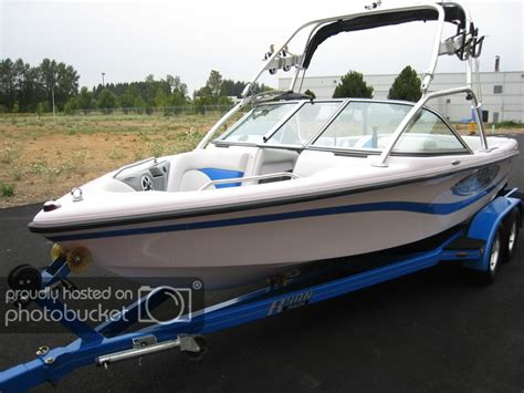 boats for sale by owner portland oregon 2005 air nautique 206 limited portland oregon