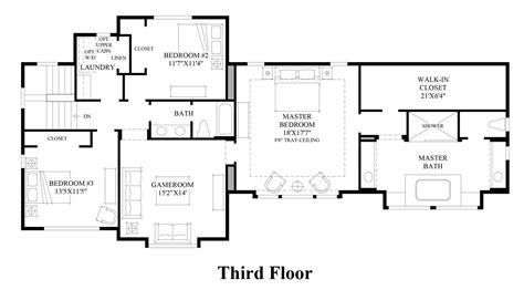 Belvedere Floor Plan by 28 Belvedere Floor Plan Belvedere Vienna First And Second Floor Plans The Belvedere
