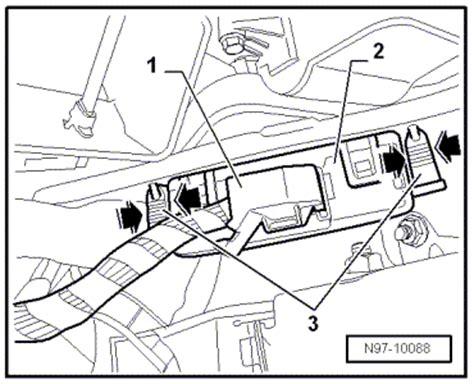 volkswagen jetta 2011 2016 repair manual factory manual wiring harness vw eos diagram auto wiring diagram
