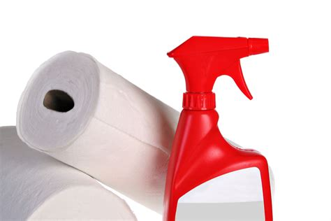 how to remove urine from carpet how to remove urine from carpet