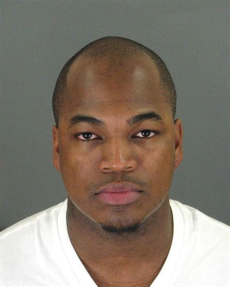 american actors with receding hairline someone please tell me this pic of ne yo is fake