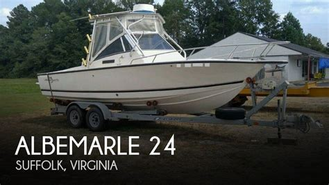 boats for sale in suffolk virginia - Boats For Sale Suffolk
