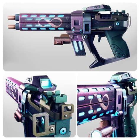 borderlands 2 bobblehead borderlands 2 infinity gun scale prop replica