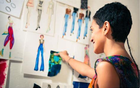 fashion design assistant jobs london fashion design jobs four seasons recruitment