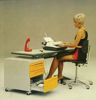 Office Supplies For Secretaries Should You Buy New Office Furniture During A Corporate