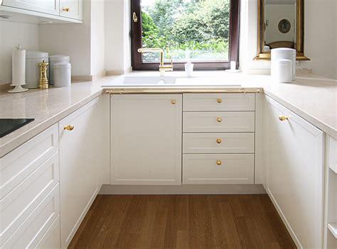 küchen ideen wohnwand selber bauen ideen