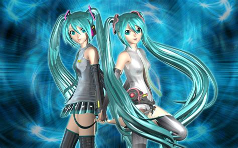 hatsune miku hatsune miku images hatsune miku miku append hd