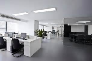 office cleaning lincoln lincolnshire carlton cleaning