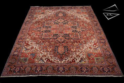 12 x 15 rugs heriz rug 12 x 15