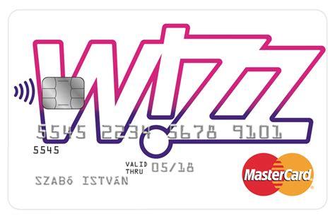 erste bank hu wizz air bankk 225 rtya