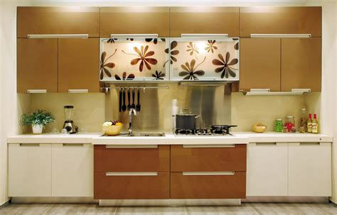 Kitchen Cupboard Designs by 15 Great Kitchen Cabinets That Will Inspire You