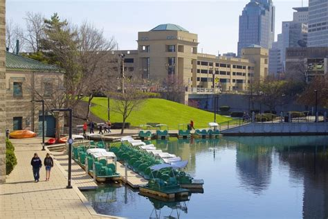 paddle boats on the canal in indianapolis kayak rentals pedal boat rentals in indianapolis