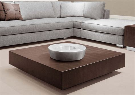 large square modern coffee table 50 modern coffee tables for 28 images 50 best ideas