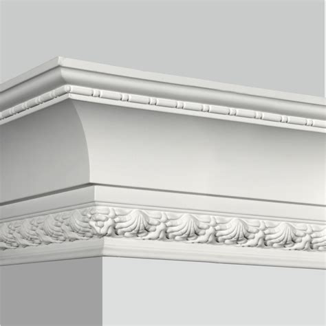 decorative ceiling crown custom crown molding polyurethane ceiling decorative
