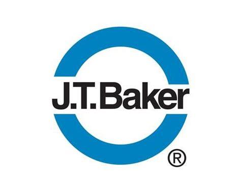 T Baker bakerbond spe columns phase octadecyl c18 j