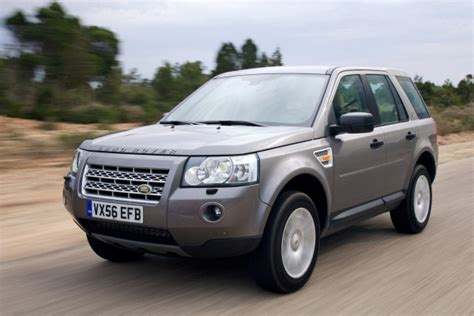 land rover lr2 2008 landrover lr2 car photos landrover lr2 car videos