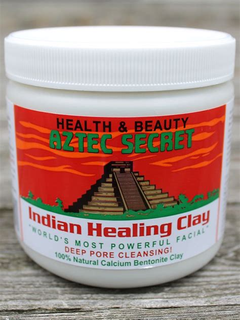 Detox India by 25 Best Ideas About Indian Healing Clay On