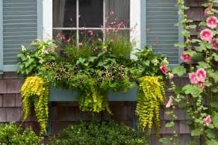 planted window boxes bench construction plans how to build a wood gate