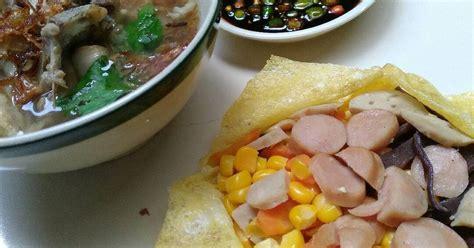 resep  matahari enak  sederhana cookpad