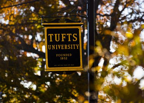 Tufts Search Tufts
