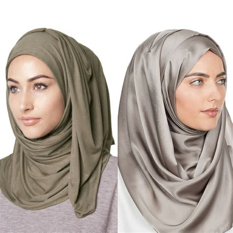 Come Again Sweater Jacket Jaket Hoodie Hodie Muslim Wanita 5 awesome brands for the fashion conscious muslimah bahath islamic magazine