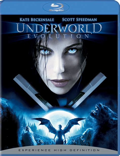 film like underworld underworld evolution movies pinterest