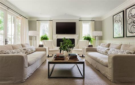 gray slipcover sofa gray linen slipcovered sofas with gray pillows