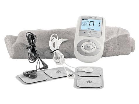 Sale Electrode Beurer Em 41 Ems Tens Original Em41 8 Pcs sanitas sem 42 40 digital ems tens