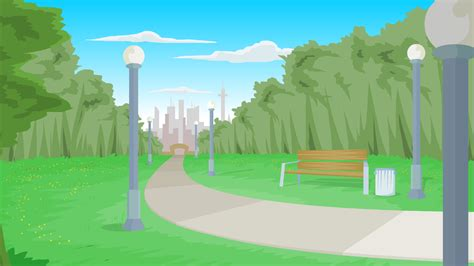 Park Clip Free Clipart Images Cliparting