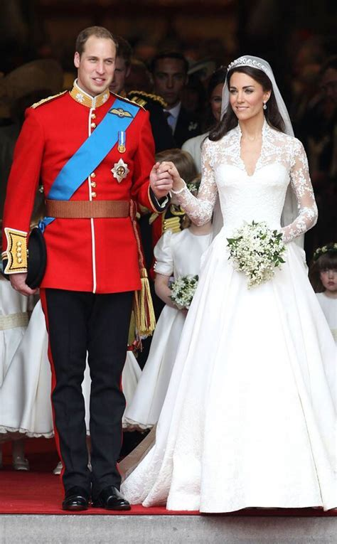 Prince William and Kate Middleton, 6 Years Later: What's