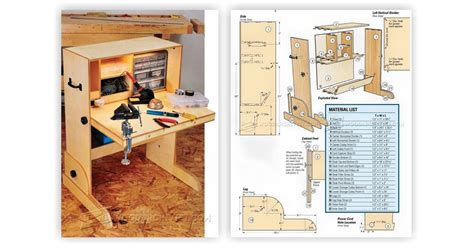 hobby bench plans woodworking simple workbench plans western woodworking plans
