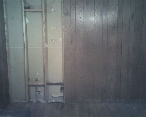 70s wood paneling my 70 s house the killing of wood paneling