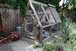 three chicken coop design images amp pictures becuo