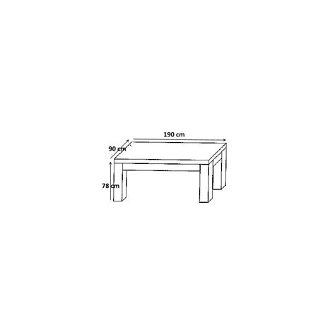 Table Salle A Manger Gris by Table De Salle 224 Manger Design Laqu 233 E Blanc Gris Agadir