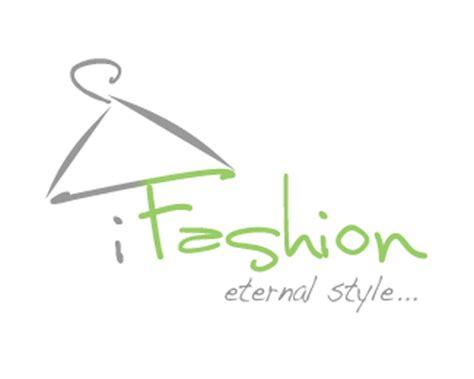 fashion logo design free 25 exles of fashion logo design