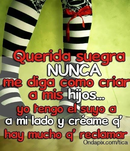 mood swings in spanish 2970 best humor images on pinterest funny stuff funny