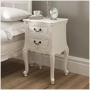 french furniture bedroom sets bedroom shabby chic furniture homesdirect365
