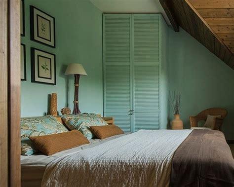 decorar quarto simulador 100 fotos de cores para decorar quarto de casal