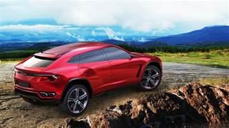 Lamborghini Future Concept Cars Lamborghini Urus Concept Cars Hd 4k Wallpapers