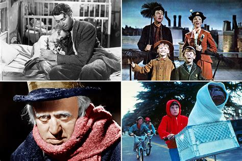 classic christmas movies christmas tv 2014 best classic movies mirror online