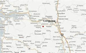 map longview longview location guide