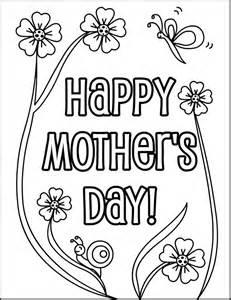 mothers day coloring sheet day coloring pages az coloring pages