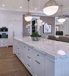 kitchen island  sink  dishwasher home sink
