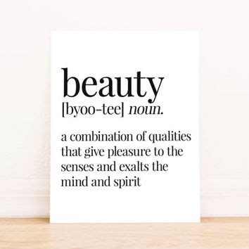 beautiful meaning livdesignprints on wanelo
