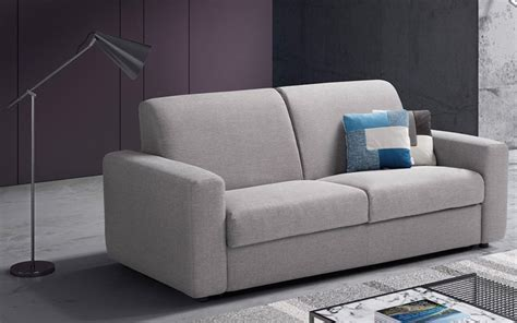 divani arabi stunning divani letto delta salotti modello portofino with