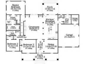 create your dream house floor plan plans design home photo building