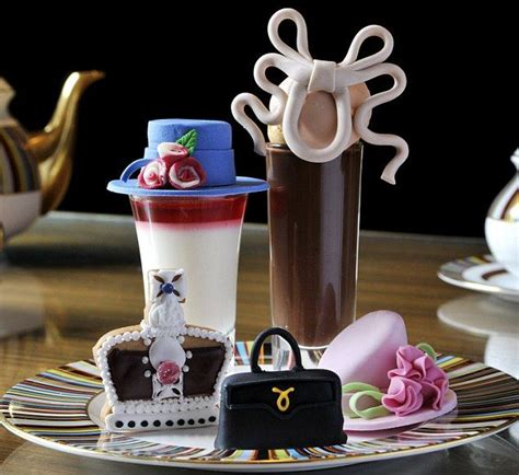 southern royal tea tea a collection of afternoon tea recipes books 22 best my creations images on high tea tea